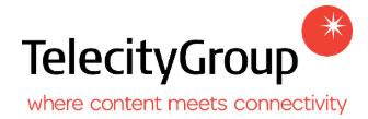 Managed Host company